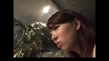 eri 1 amateur japanese asian camera hidden Facesitting in self bondage