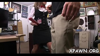 sexxy bitch german do stella Cum in boyfriends mouth