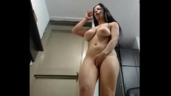 handjob mistress orgasm multiple latex You want cock in your ass
