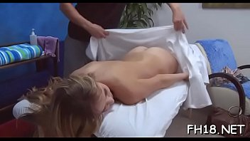 video 5 slip nipple Amateur couple doing it pov