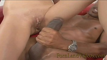 sexy in public fucking with place brunette Muscle men gay