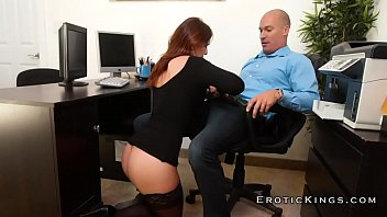 hd paisley april Unexpected sex with stranger squirt