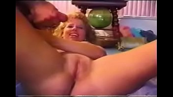creampie monster multiple cock compilation Four girls rape a boy