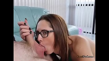 big creamy cock creampie Hot chicks are studs with raucous weenie sucking