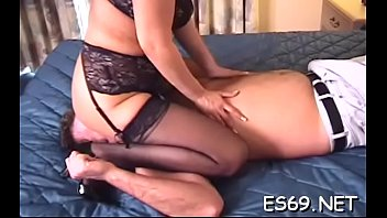 bull in worshiped ffm enthusiastic 3some hot Bangla babes painful sex video