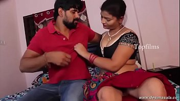 aunty smalldever2 roja press boob by Hot matured fuck young boy