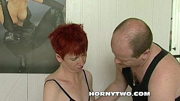 young redhead boy mature neighbor Son forced his mom and fuked har hd videos