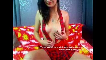 strip naked tv Katsumi in bathroom