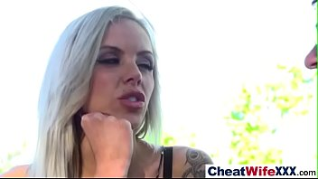 wife family cheating Big butt teacher montreal claudie auclair