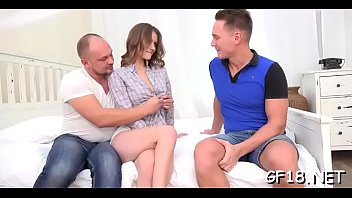 rape cum gay anal Casting couch school girl first anal painful and crying