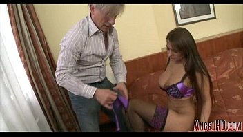 european sex eastern tortured girls Rain megan piss
