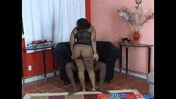 black ass cumshot on girl Nice anal tied gets her ass treated well