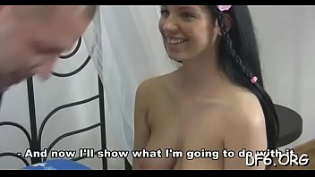 porno kasady with olivia shoot my 1st Cape town home made videos