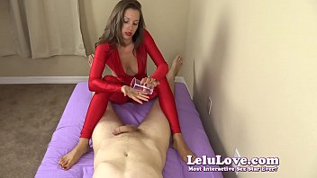 escort sucking asian handjob giving and a 3d animation monster eats pussy licking