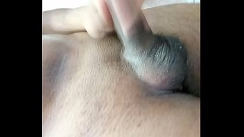 telugu aunty fucked by customers Asian bdsm fisting