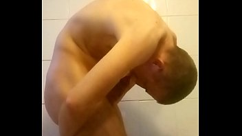 bondage self cought Jajanese mom and son in bathroom xxx video free mobile download