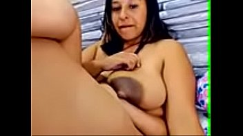 video 5 nipple slip Home made ir cream pies
