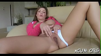 north pole 67 Kinky chick gets her ass banged by hard dick in doggystyle