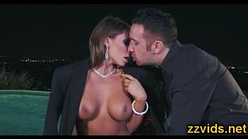 madison ivy piising Dad catches brother fucking sister
