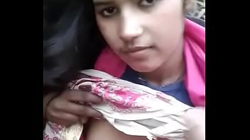 vedeo sxe indian actres School cute girl in kerala
