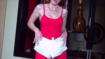 vedioes com xxx sex kareenas Naughty babe is casting a spell with her mouth