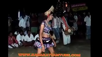 tamil movie hot house gest Bangali girls first time sex and bleading start