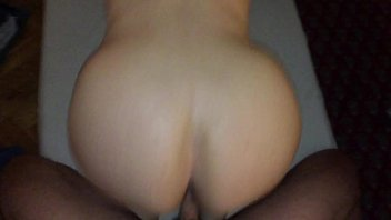interracial wife ass Every thing buttcom
