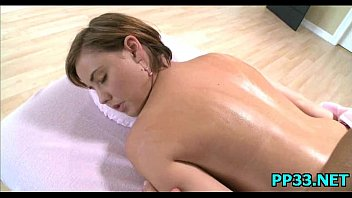 inches little destroyed dick 30 by big lupe Pak mother san