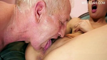 saddles to skank cowgirl in young up a old ride cock Japanese fucks her