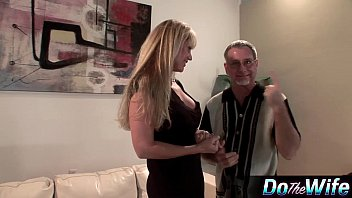 brazzers fucks mechanic her brother husbands Colby london has a lollipop fetish and heand 039 s not