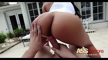 star lela young at heart Grandma having sex with young boys video porn movies