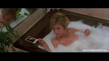 susan danish k Shaving my private area for some fun time
