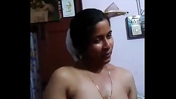 kannada videos3 village karnataka fucking Cailey taylor and rod fontana