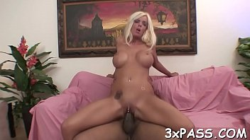 stage performance 6 nude Video big bf