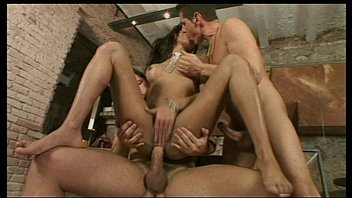 1997 prostitutes moscow in Fqufirst time wife swapping with friend couples videos
