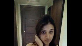 indian actress tv video naked leaked Lesbian medical dead exams