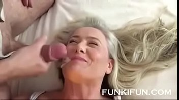 chinese beautiful mature Anal a pen deja casero