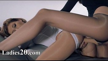 f and on long transsexuals with women ladyboys strap 1472 more milf please