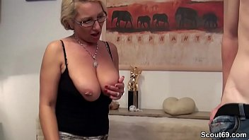 fickt jeden jeder Hd hot video download