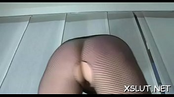 lesbiqns brazil facesitting Black creampie in phat booty
