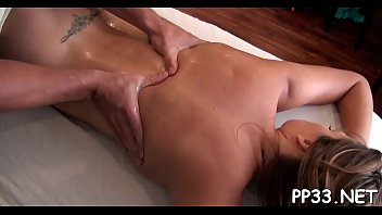 toilet de room orally the humiliated lux silvie at is Janessa brazil 69