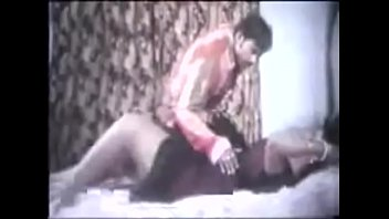 art video basel bangla Japanese father bath
