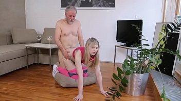 sophie and dee hard pov swallows gets fucked Promotora tc menor