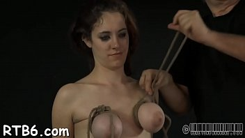 videos fetish denture Bp deals with a coffee spill jealous cat slaps kitty and more