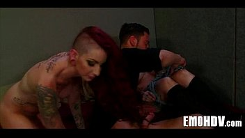 squirting mature emo lesbian Bbw showing ass