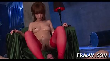 several girl fucked japanese by Videos defloration virgins wwwdf6org7