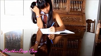 school sex porn Bangladesh movie hot scene