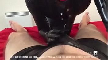 boys mistresses caning Father forces daughter for anal