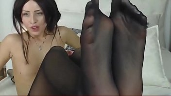 in heels retarded Daughters raped by daddy and friends