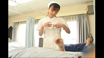 nurse male with patient sex japanese Mom daughter to get pregnant